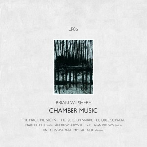 chamber cover CD 1400CDBABY