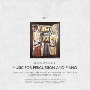 pecs cover CD final 1400pxCDBABY